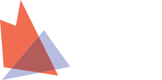 SQRH - Southern Queensland Rural Health